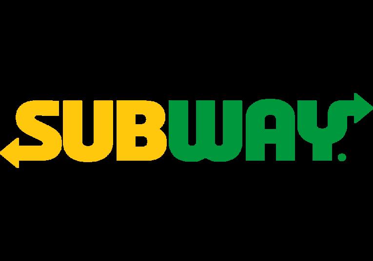 subway-logo-png-